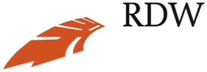 RDW partner Autobedrijf Hansen